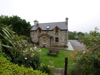 Rosscarbery, Clonakilty, County Cork - 5039 - Rosscarbery vacation rentals