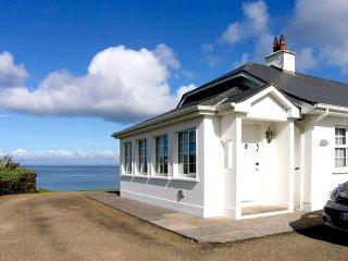 Ballyvaughan, Burren National Park, County Clare - 5095 - Ballyvaughan vacation rentals