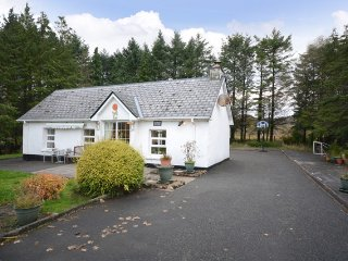 Dunkineely, Donegal Bay, County Donegal - 5062 - Dunkineely vacation rentals