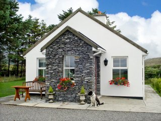 Adrigole, Bantry, County Cork - 5123 - Adrigole vacation rentals