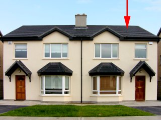 Murroe, Borders of Tipperary Limerick and Clare,, County Limerick - 5127 - Murroe vacation rentals