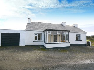 Portnoo, Donegal Coast, County Donegal - 5183 - Narin vacation rentals
