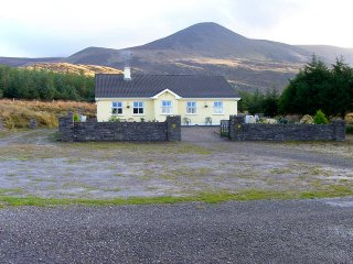 Glencar, Ring of Kerry, County Kerry - 5224 - Glencar vacation rentals