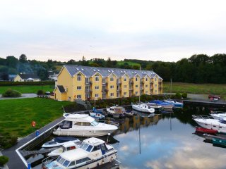 Killaloe, Lough Derg, County Clare - 5235 - Killaloe vacation rentals