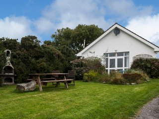 Ballinspittle, Kinsale Harbour, County Cork - 5233 - Kinsale vacation rentals