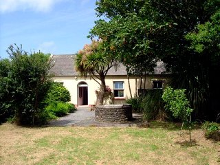 Carrigaholt, Loop Head Peninsula, County Clare - 5283 - Carrigaholt vacation rentals