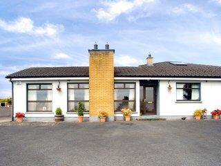 Ballybay, nr Castleblayney, County Monaghan - 4618 - Castleblayney vacation rentals