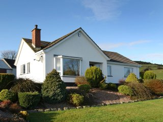 Banbridge, Mourne Mountains, County Down - 5321 - Cornamucklagh vacation rentals