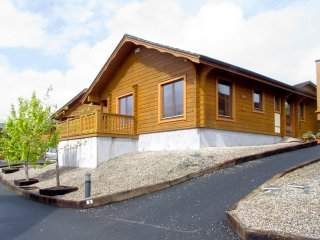 Rathdrum, Glendalough, County Wicklow - 4628 - Rathdrum vacation rentals