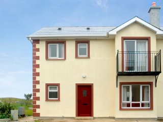 Dunmore East, Waterford Harbour, County Waterford - 4663 - Dunmore East vacation rentals