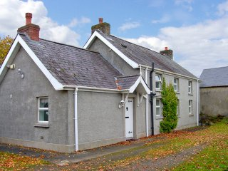 Kells, Lough Neagh, County Antrim - 5435 - Ardnatrush vacation rentals