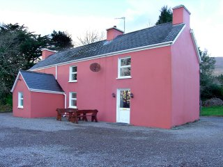 Kenmare, Ring of Kerry, County Kerry - 5451 - Kenmare vacation rentals