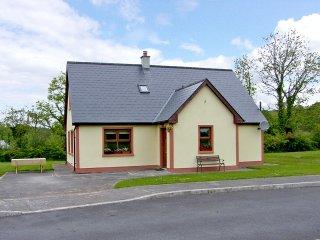 Knockvicar, Lough Key, County Roscommon - 4672 - Knockvicar vacation rentals