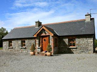 Tarbert, Shannon Estuary, County Kerry - 5478 - Glin vacation rentals