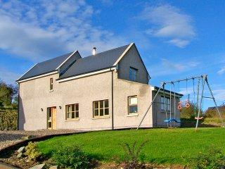 Castleblaney, nr Castleblayney, County Monaghan - 5486 - Castleblaney vacation rentals