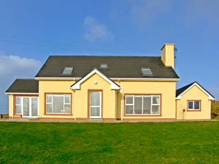 Downings, Rosguil Peninsula, County Donegal - 4588 - Downings vacation rentals