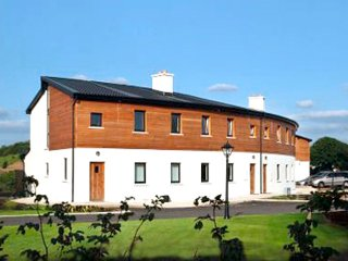 Mallow, Blackwater Valley, County Cork - 5328 - Mallow vacation rentals