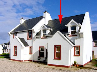 Dunfanaghy, Sheep Haven Bay, County Donegal - 5608 - Dunfanaghy vacation rentals
