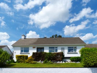 Castlebar, Castlebar Town, County Mayo - 5664 - Castlebar vacation rentals
