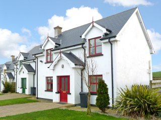 Kilmuckridge, East Coast, County Wexford - 4653 - Kilmuckridge vacation rentals