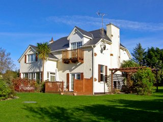 Roney Point, Sunny East Coast, County Wexford - 5462 - Ardamine vacation rentals