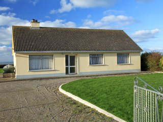 Ballyduff, Ballybunion, County Kerry - 5665 - Ballyduff vacation rentals