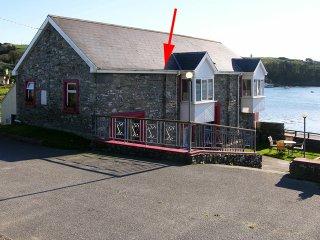 Clonakilty, County Cork - 5730 - Clonakilty vacation rentals
