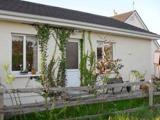 Ballinderreen, Galway Bay, County Galway - 5750 - Ballinderreen vacation rentals