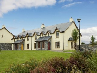 Perfect 3 bedroom House in Kenmare - Kenmare vacation rentals