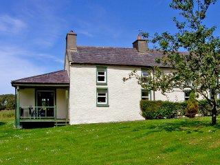 Ballydehob, West Cork, County Cork - 5829 - Ballydehob vacation rentals