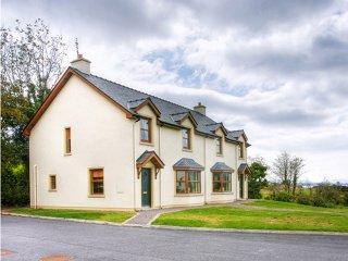 Ballylickey, Beara Peninsula, County Cork - 5839 - Ballylickey vacation rentals