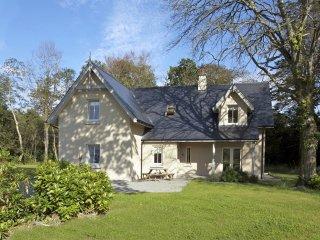 Dunkerron Woods, Kenmare, County Kerry - 5842 - Kenmare vacation rentals