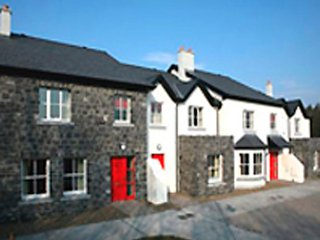 Bunratty, River Shannon, County Clare - 5847 - Bunratty vacation rentals