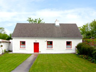Kinvarra, Atlantic Coast, County Galway - 5913 - Kinvara vacation rentals