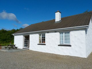 Glendalough, County Wicklow - 5936 - Glendalough vacation rentals