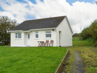 Killala, Atlantic Coast, County Mayo - 6006 - Castlelacken vacation rentals