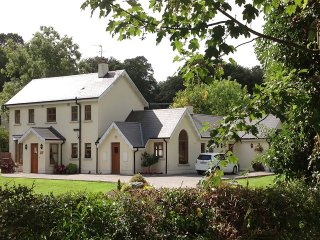 Thomastown, Kilkenny, County Kilkenny - 6065 - Thomastown vacation rentals