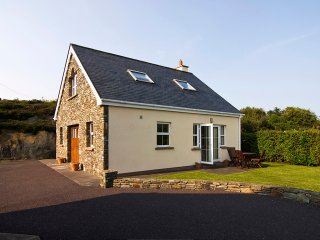 Castletownbere, Beara Peninsula, County Cork - 6076 - Castletownbere vacation rentals