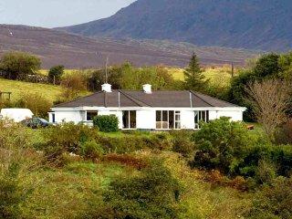 Mulranny, Atlantic Coast, County Mayo - 6274 - Mulranny vacation rentals