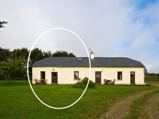 Killaloe, Lough Derg, County Clare - 6338 - Killaloe vacation rentals