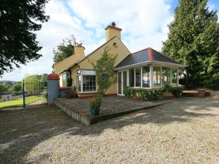 Lismore, Blackwater Valley, County Waterford - 6400 - Lismore vacation rentals