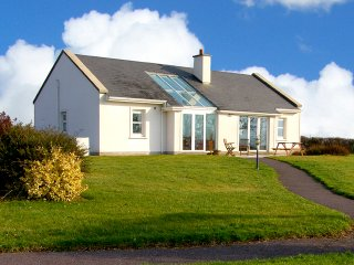 Mallow, Blackwater Valley, County Cork - 6456 - Mallow vacation rentals