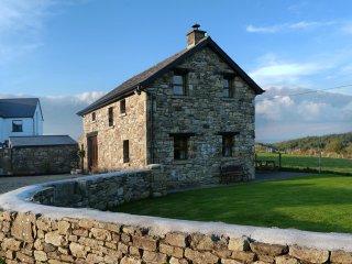 Broadford, Nr Ennis, County Clare - 650 - Broadford vacation rentals