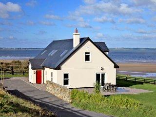 Astee, Ballybunion, County Kerry - 6507 - Ballybunion vacation rentals