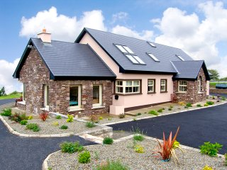 Camp, Dingle Peninsula, County Kerry - 6563 - Camp vacation rentals