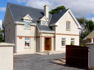 Lismore, Blackwater Valley, County Waterford - 6627 - Lismore vacation rentals