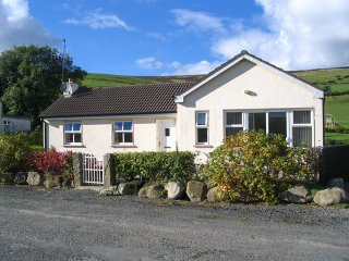 Aughrim, Vale of Avoca, County Wicklow - 6672 - Aughrim vacation rentals