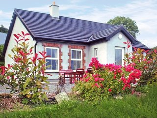 Lackan, Wicklow Mountains, County Wicklow - 6704 - Ballyknockan vacation rentals