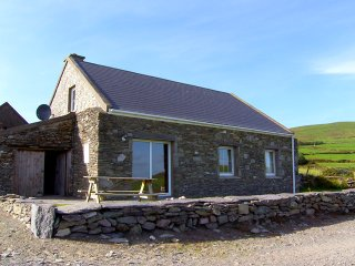 Chapeltown, Valentia Island, County Kerry - 6700 - Valentia Island vacation rentals