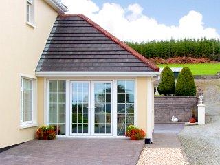 Clonakilty, County Cork - 6782 - Clonakilty vacation rentals